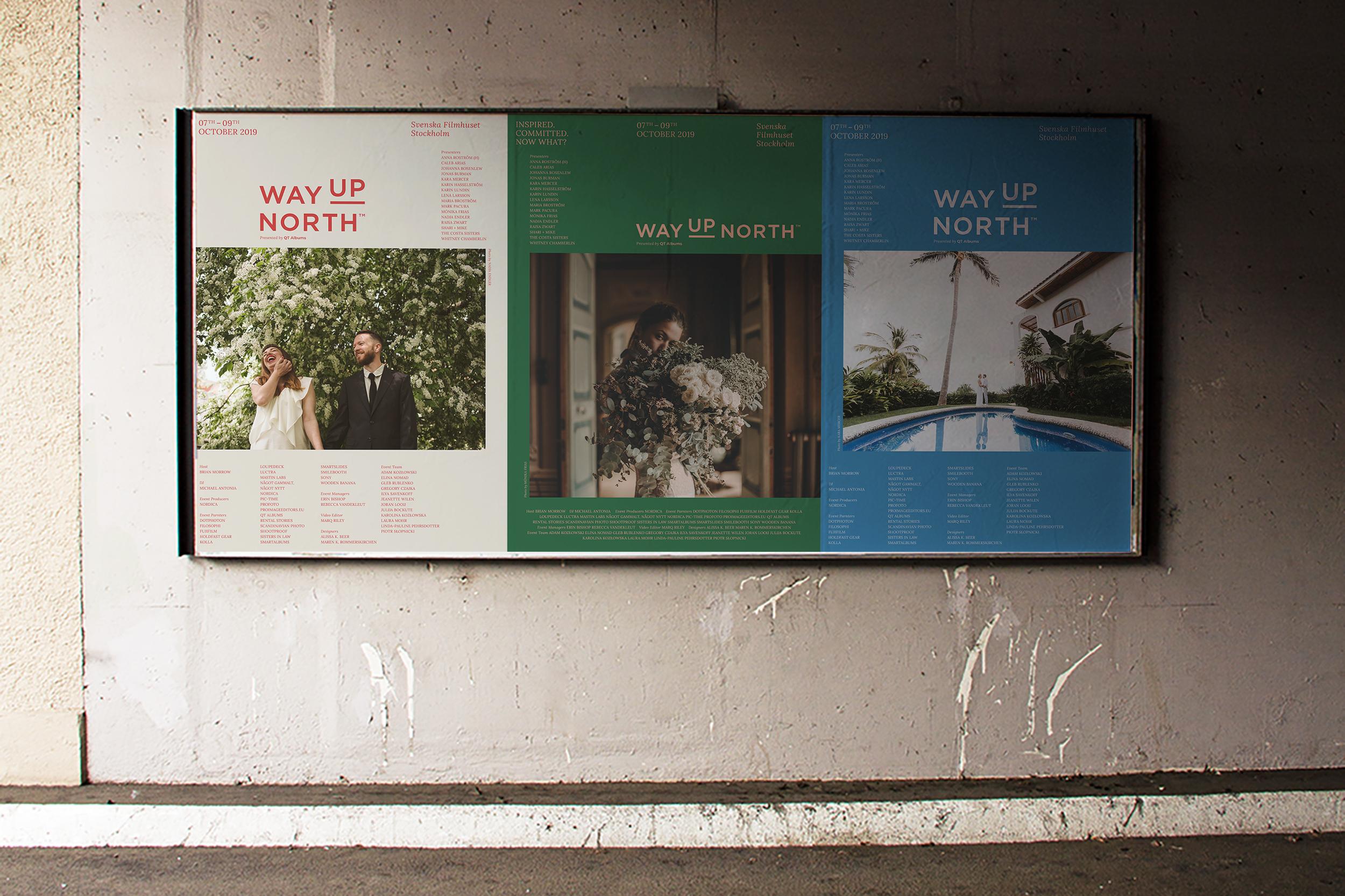 KK_WUN-STHLM_Poster_horizontal