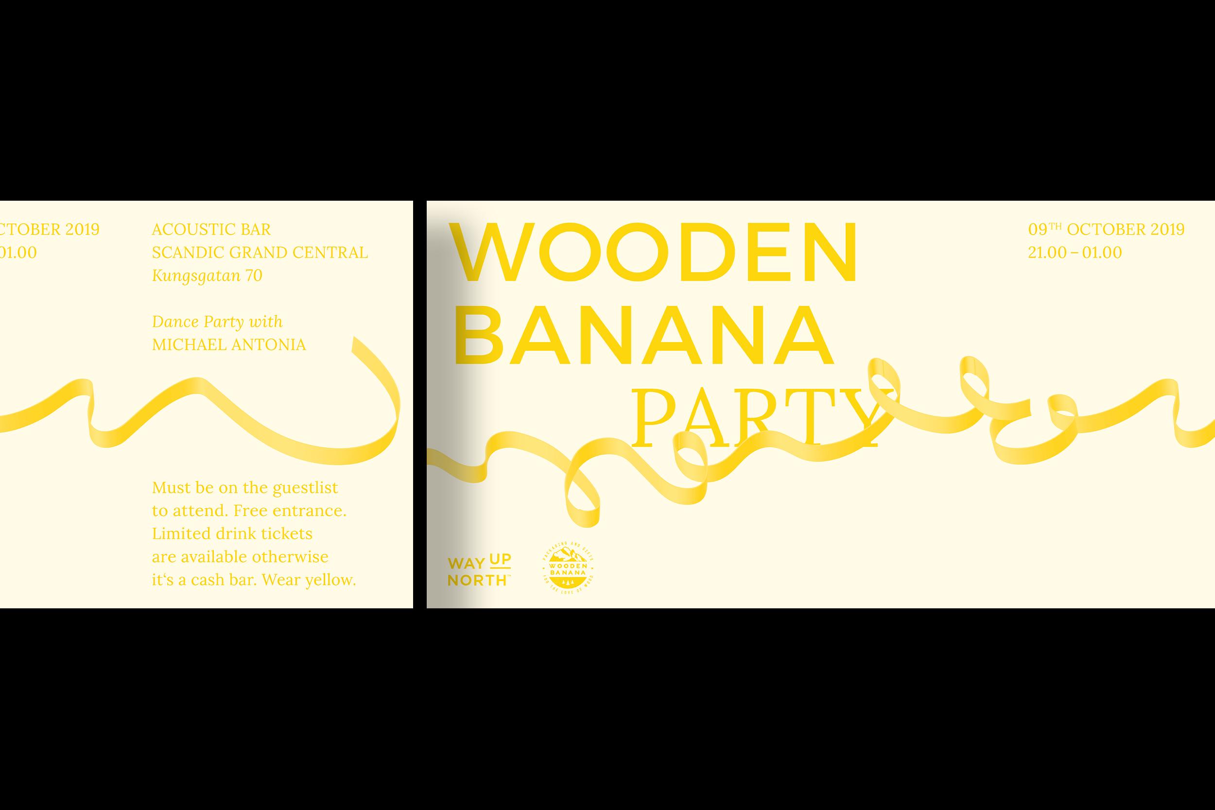 KK_WUN-STHLM_Social-Media_BlackBG_WoodenBanana