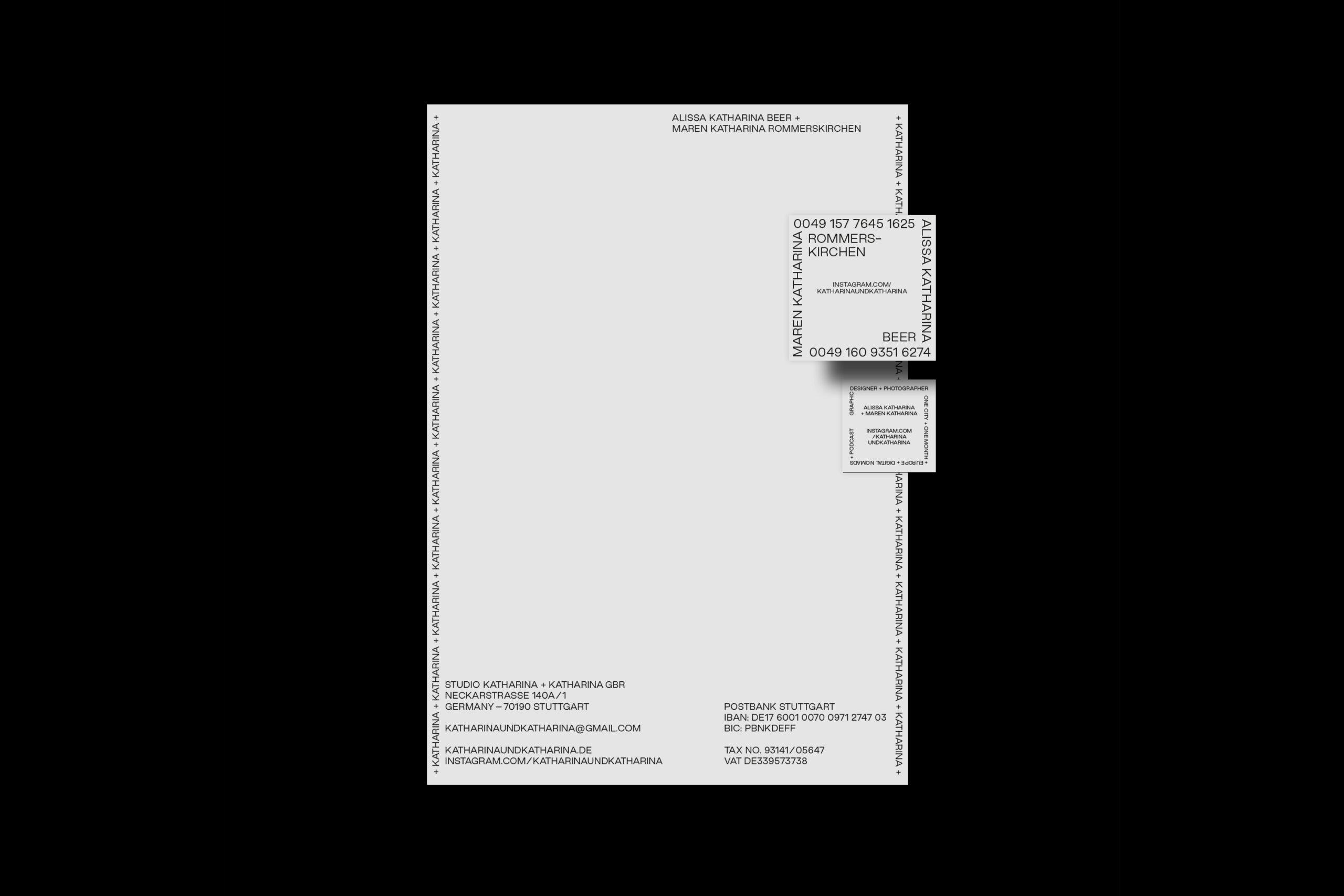 KK_BriefpapierCards