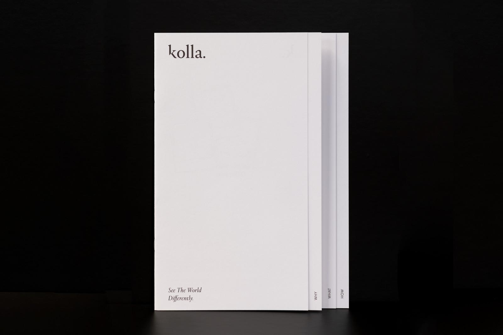 KK_KOL-Broschure_1_cover_horizontal
